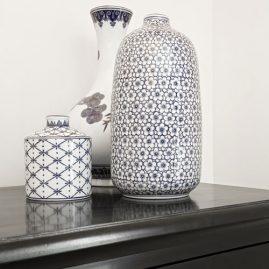 showroom vases berlin