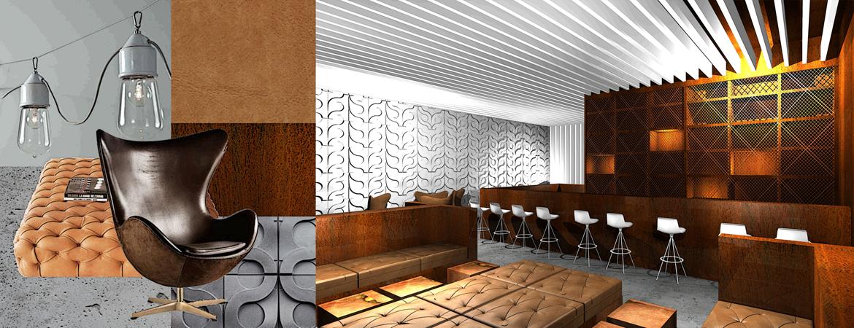 innenarchitektur berlin interior design vonsch ngestalt. Black Bedroom Furniture Sets. Home Design Ideas