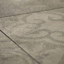 tiles floor restaurant